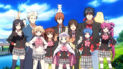 Little Busters - OP1.5 - Large 01