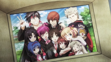 Little Busters Refrain - 02 - Large 04
