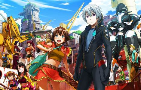 suisei_no_gargantia_anime_wallpaper-other