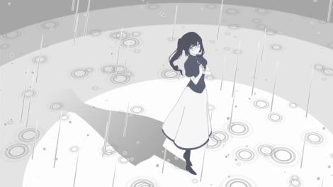 akuma_04-3