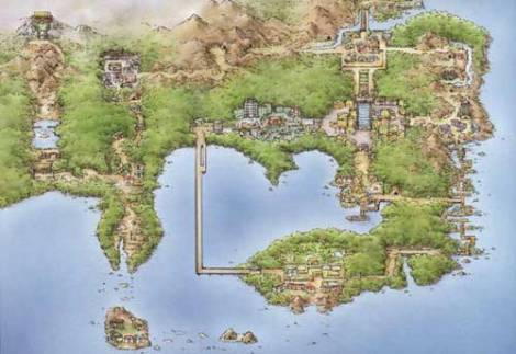 Kanto-Full-Map