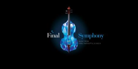 symphony_dg3s.1920