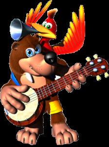 Banjo_and_Kazooie_(Banjo-Kazooie)