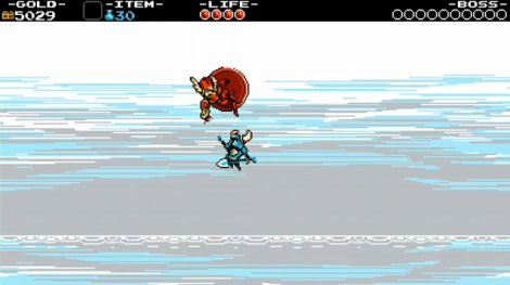 Shovel-Knight-Catch-Her