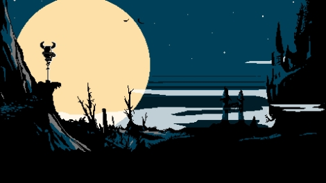 Shovel_Knight_Background_Moonlit_Journey
