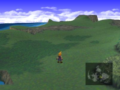 Final-Fantasy-VII-Open-World