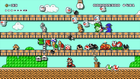 Todays-Super-Mario-Maker-01.09.2015