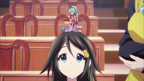phantomworld_04-1