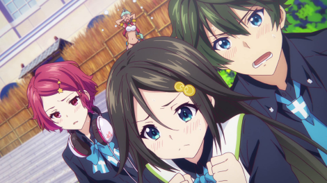 phantomworld_08-1