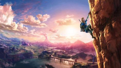 1496963466134-1466088940-the-legend-of-zelda-breath-of-the-wild